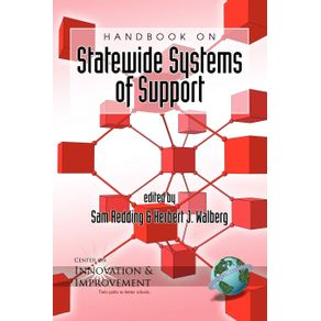 Handbook-on-Statewide-Systems-of-Support--PB-