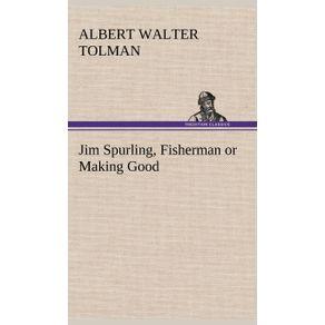 Jim-Spurling-Fisherman-or-Making-Good