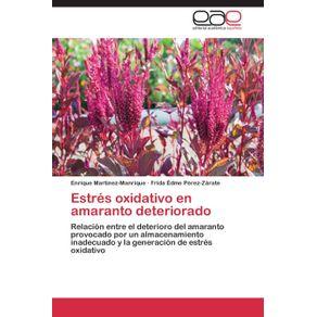 Estres-Oxidativo-En-Amaranto-Deteriorado
