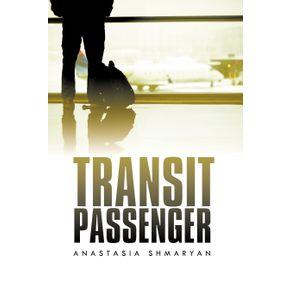 Transit-Passenger