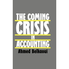 The-Coming-Crisis-in-Accounting
