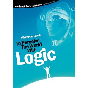 To-Perceive-the-world-with-logic