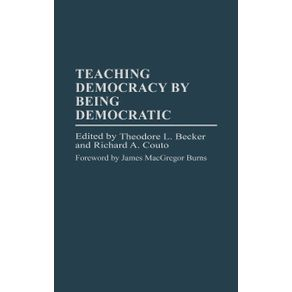 Teaching-Democracy-by-Being-Democratic