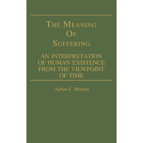 The-Meaning-of-Suffering