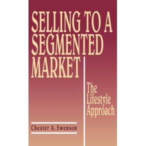 Selling-to-a-Segmented-Market