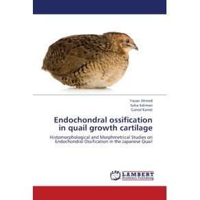 Endochondral-Ossification-in-Quail-Growth-Cartilage