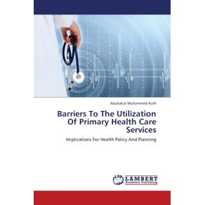 Barriers-to-the-Utilization-of-Primary-Health-Care-Services