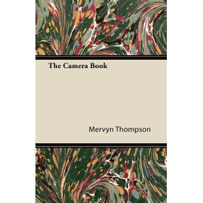 The-Camera-Book