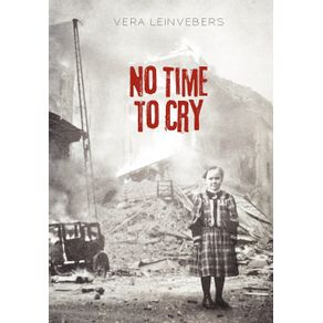 No-Time-to-Cry