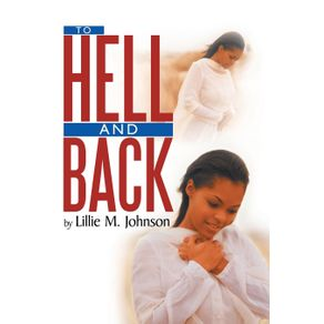To-Hell---Back