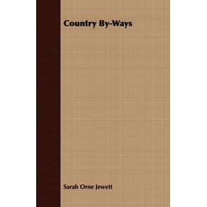 Country-By-Ways