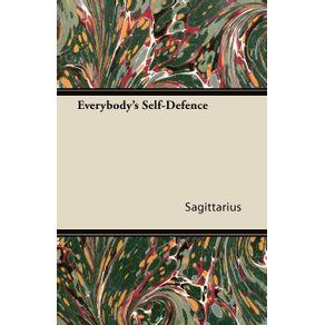 Everybodys-Self-Defence