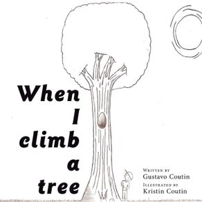 When-I-climb-a-tree