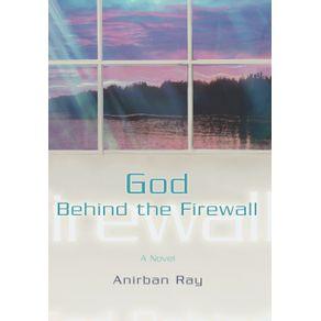 God-Behind-the-Firewall
