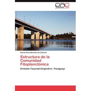 Estructura-de-La-Comunidad-Fitoplanctonica