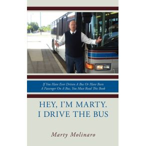 Hey-Im-Marty.-I-drive-the-bus