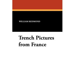 Trench-Pictures-from-France
