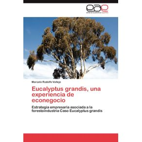 Eucalyptus-Grandis-Una-Experiencia-de-Econegocio