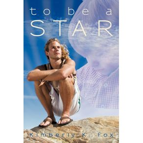 To-Be-a-Star