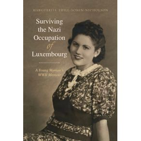 Surviving-the-Nazi-Occupation-of-Luxembourg