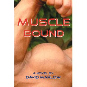 Muscle-Bound