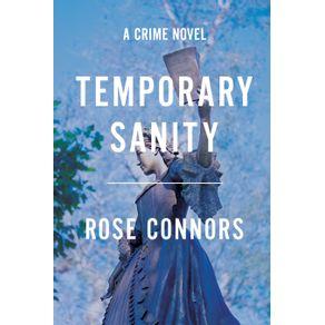Temporary-Sanity