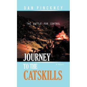 Journey-to-the-Catskills