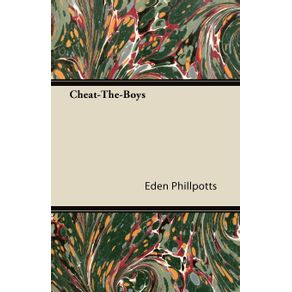 Cheat-The-Boys