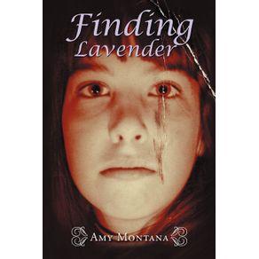 Finding-Lavender