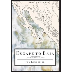 Escape-to-Baja
