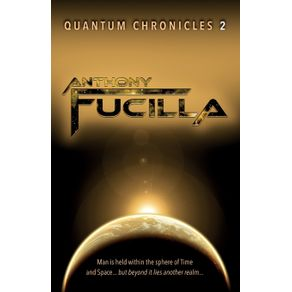 Quantum-Chronicles-2
