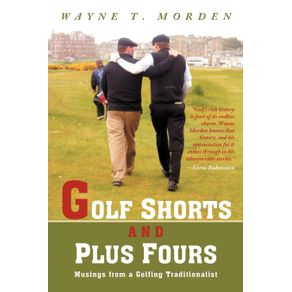 Golf-Shorts-and-Plus-Fours