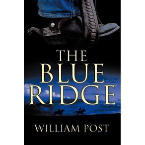 The-Blue-Ridge