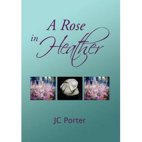 A-Rose-in-Heather