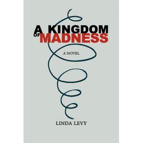 A-Kingdom-of-Madness