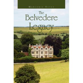 The-Belvedere-Legacy