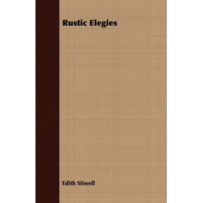 Rustic-Elegies