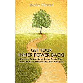 Get-Your-Inner-Power-Back-