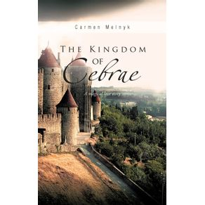 The-Kingdom-of-Cebrae