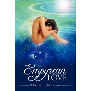 Empyrean-Love