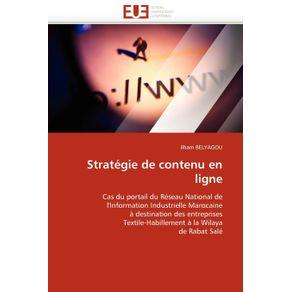 Strategie-de-contenu-en-ligne