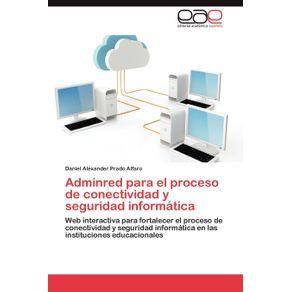 Adminred-Para-El-Proceso-de-Conectividad-y-Seguridad-Informatica