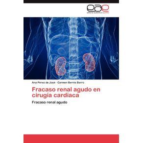 Fracaso-Renal-Agudo-En-Cirugia-Cardiaca