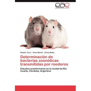 Determinacion-de-Bacterias-Zoonoticas-Transmitidas-Por-Roedores