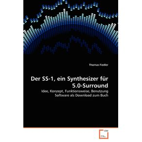 Der-SS-1-ein-Synthesizer-fur-5.0-Surround