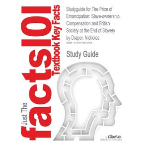 Studyguide-for-the-Price-of-Emancipation
