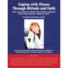 Coping-with-Illness-Through-Attitude-and-Faith