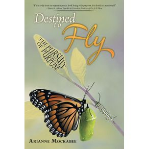 Destined-to-Fly