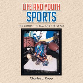 Life-and-Youth-Sports