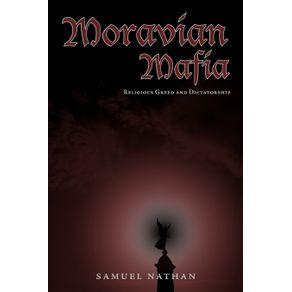Moravian-Mafia